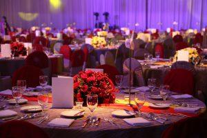 ABA Gala Dinner 2015