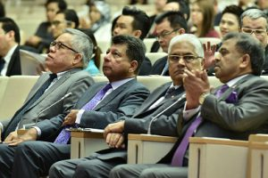 ASEAN@50 Conference