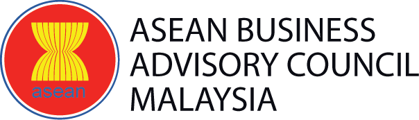 ASEAN Business Advisory Council Malaysia