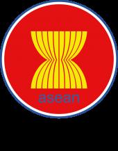 Asean BAC MALAYSIA Logo